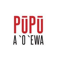 Pūpū A 'O 'Ewa Native Hawaiian Writing and Arts