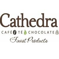 Cathedra Finest Products