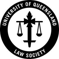 University Of Queensland Law Society Office