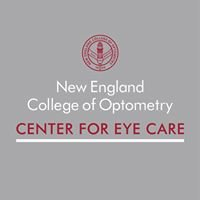 New England College of Optometry Center for Eye Care