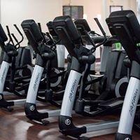Pro Fitness RI