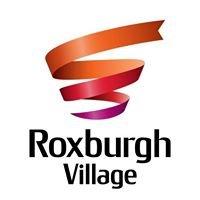Roxburgh Village