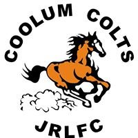 Coolum Colts Junior Rugby League