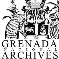 Grenada National Archives