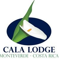 Cala Lodge