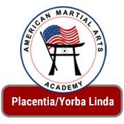American Martial Arts Academy - Placentia/Yorba Linda Campus