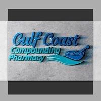 Gulf Coast Compounding Pharmacy