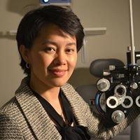 Dr. Sun Eye Care
