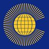 Association of Commonwealth Archivists and Records Managers