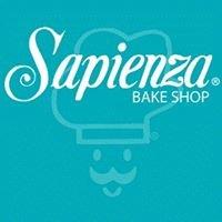 Sapienza Bake Shop