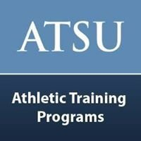 Athletic Training Programs at ATSU
