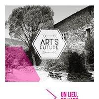 Art's Future