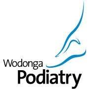 Wodonga Podiatry