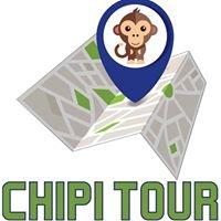 Chipi Tour