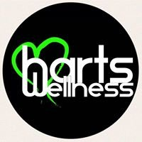 Harts Wellness