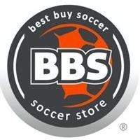 Tampa Bay Soccer Bulletin