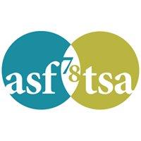 Asf78tsa