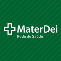 Rede Mater Dei de Saúde