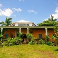 Germaican-Hostel