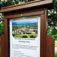 Laughlin Memorial Walking Trail