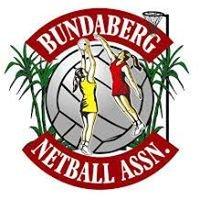 Bundaberg Netball Association
