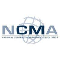 NCMA Picatinny Chapter