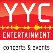 YYC Entertainment