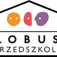 Przedszkole LOBUS