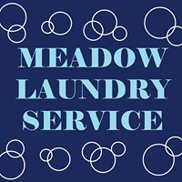Meadow Laundry Service