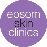 Epsom Skin Clinics