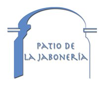 Patio de la Jabonería