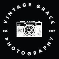 Vintage Grace Photography