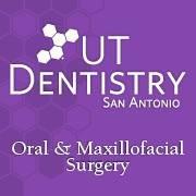 Oral & Maxillofacial Surgery - UT Dentistry San Antonio