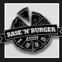 Base 'N' Burger - Forestville