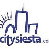 CitySiesta