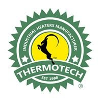 Thermotech Industrial Heaters Pvt Ltd