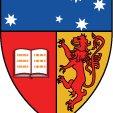 Emmanuel College, University of Queensland