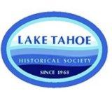 Lake Tahoe Historical Society