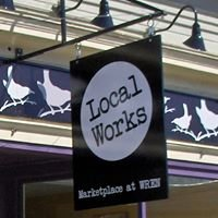 Local Works Marketplace