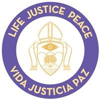 Life, Justice & Peace / Vida, Justicia y Paz / Diocese of Orange