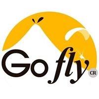 Parapente Go Fly Costa Rica