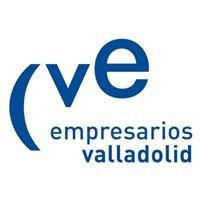 Confederación Vallisoletana de Empresarios