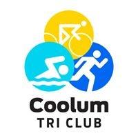 Coolum Tri Club