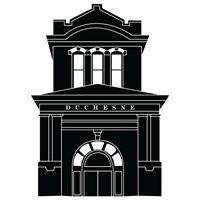 Duchesne Academy of the Sacred Heart, Omaha
