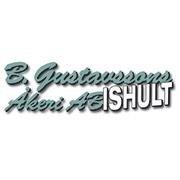 B. Gustavssons Åkeri AB