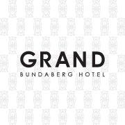 Grand Bundaberg Hotel