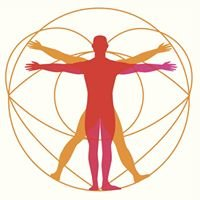 UTHSCSA Physiology