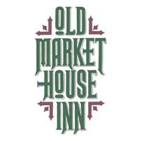 The Old Market House Inn