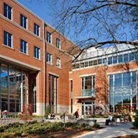 UGA College of Pharmacy, Office of Continuing Education & Outreach