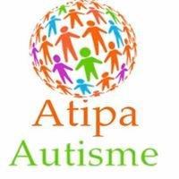Atipa Autisme Actualités